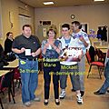 concours interne d'avril 2010