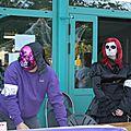 CCNL Halloween 2014 035