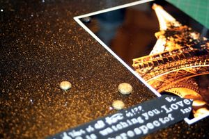 09_12_19_etincelante_dame_de_fer_detail