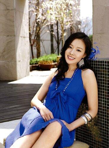 사랑 김아중 김현중 한국