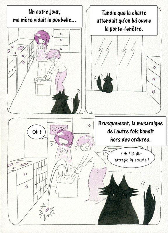 Feignante_de_chatte