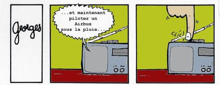 Georges_631copie