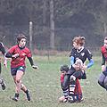 rugby féminin5