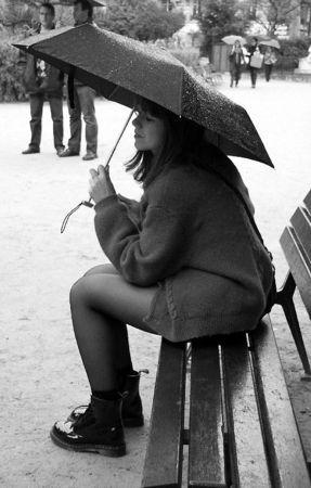 9_Parapluie_9141