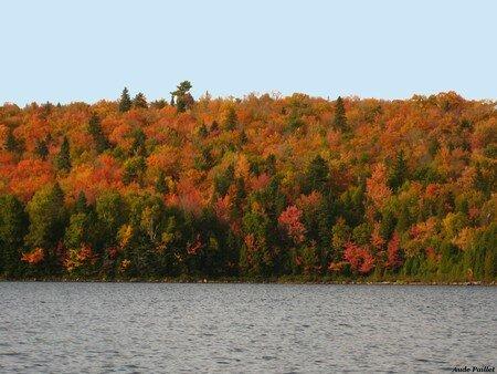 couleurs_lac_Caribou_bis