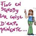 Standby...