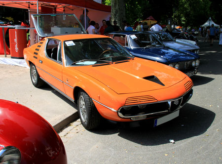 Alfa_Romeo_montreal_de_1972__34_me_Internationales_Oldtimer_meeting_de_Baden_Baden__01