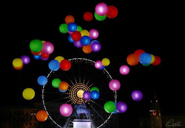 Ballons_11 11 12_9316