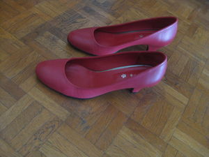 chaussures_rouges