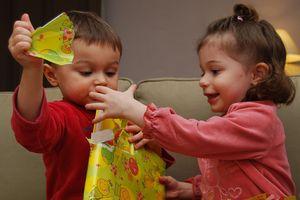 cadeauensembla