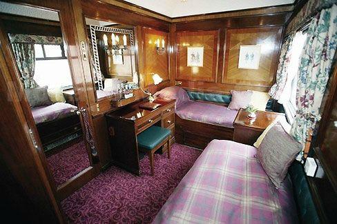 Orient-Express-rache02