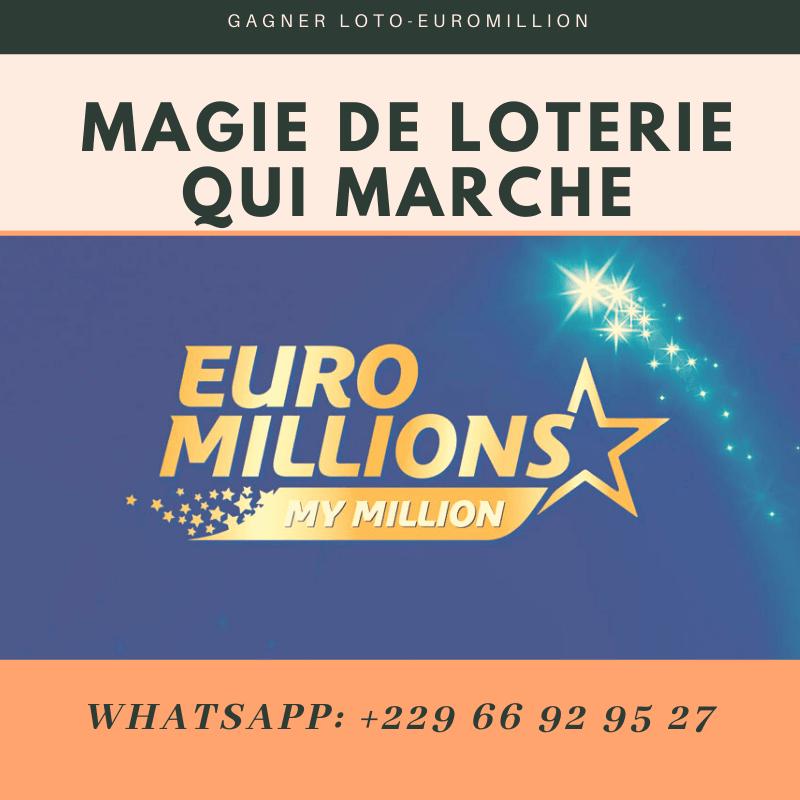 GAGNER AU LOTO-euromillion (1)