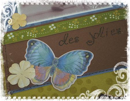dans_ce_jardin_detail_8