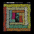 Dele sosimi - you no fit touch am (wah wah 45s, 2015) + you no fit touch am in dub (wah wah 45s, 2016)