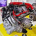 1982- Moteur 208 GTB V8 2L Turbo 220cv_01_GF
