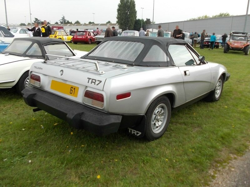 TriumphTR7ar1
