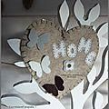 coeur-aux-papillons-feutrine