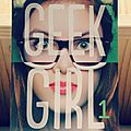 Geek girl t.1, holly smale