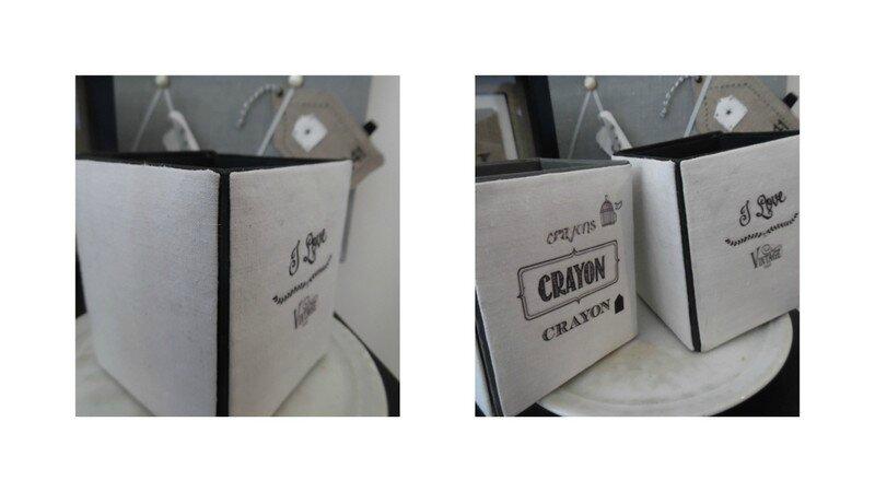 cartonnage-boite9