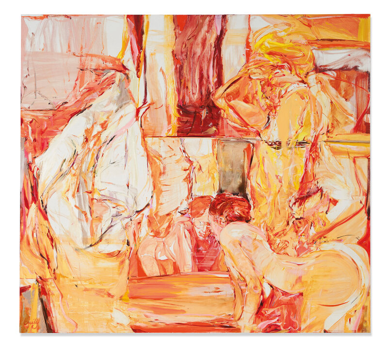2020_CKS_18362_0043_000(cecily_brown_girl_trouble)