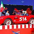 Ferrari 166 MM spider Autodromo_01 - 1953 [I] HL_GF