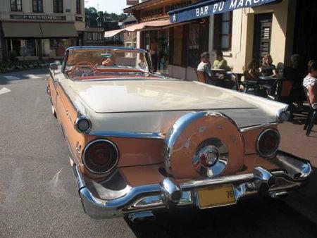 FordGalaxy500ar