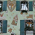 877 Alsace Lorraine de Noël
