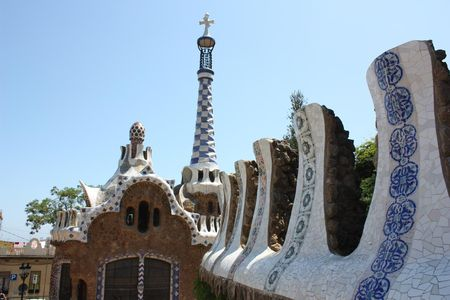 Parc_Guell_03