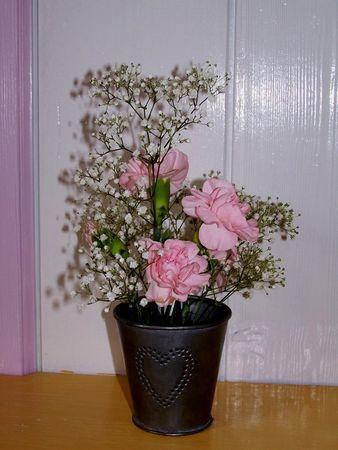 Bouquet_Papa