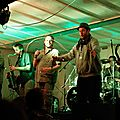 LaFamilya-DTGFestival-2012-20