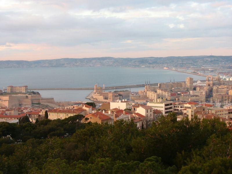 Marseille__13_