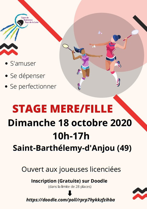 2020-10-18_Stage Mère_Fille 2020_Ligue_PDL_St-Barthelemy