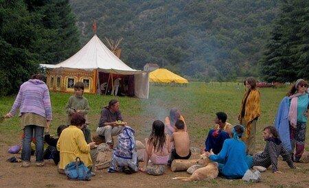 feu_de_camp