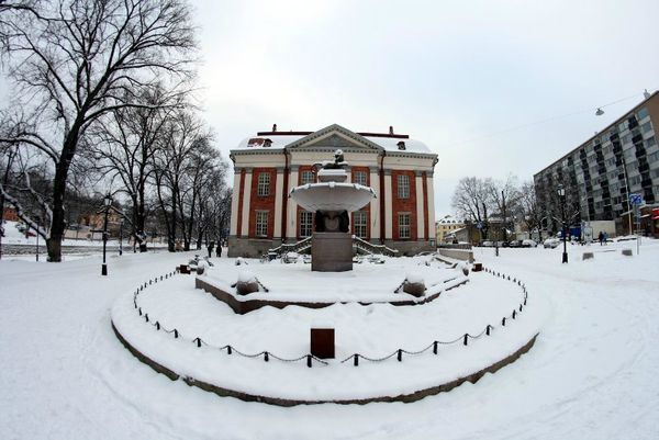 130120_041_Turku_bibliotheque