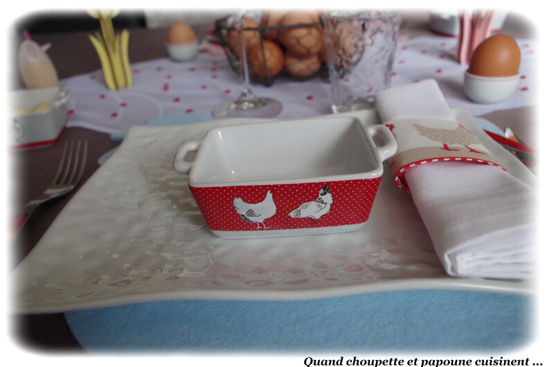 Table Mes poulettes-8533
