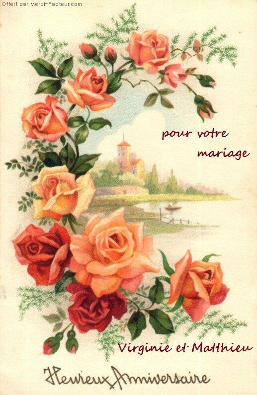 anniv-mariage-Virginie16