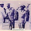Opinion : le 03 avril 1984 ou le recul historique de la guinée