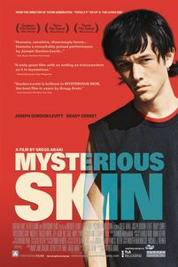 affiche_mysterious_skin