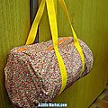 605939-sac-polochon-liberty-jaune-orange-2e6f4
