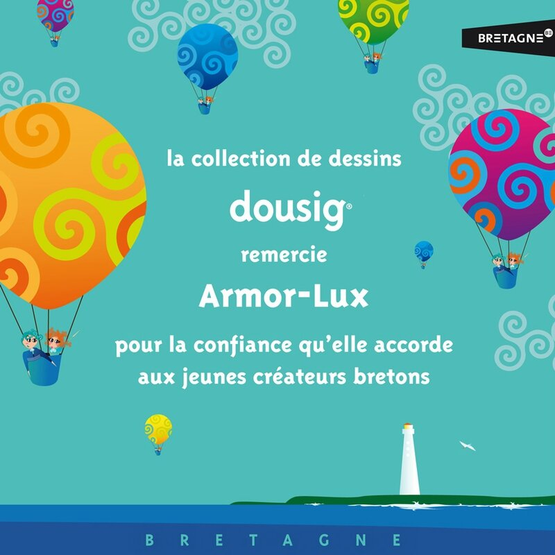 armor-lux-dousig