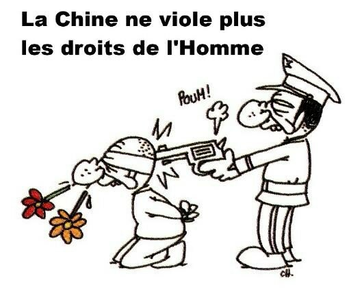 Charlie_Hebdo_n822_190308_d06_i