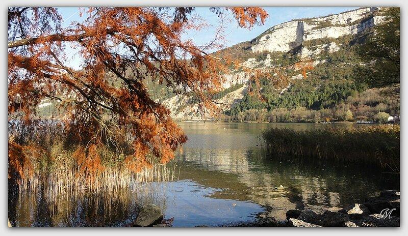 22 11 001 Lac de Nantua (5)1