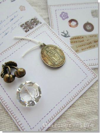 petits trésors 7
