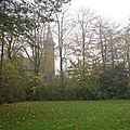 Bruges Nov 2011 124