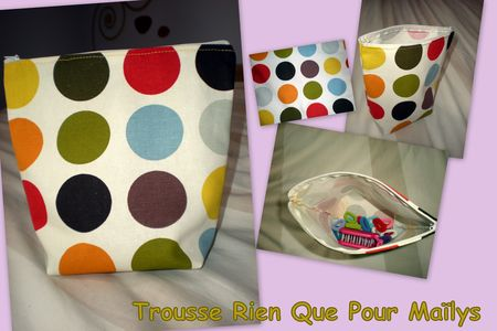trousse_mailys
