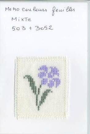Image-40