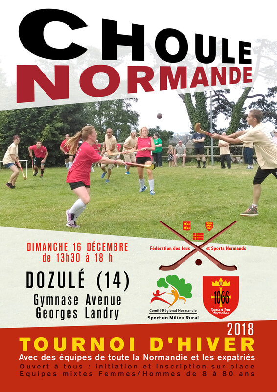 affiche choulle-crosse2-2018-01
