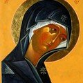 detail%20Theotokos%20(%20Feofan%20the%20Greek%20Deesis)