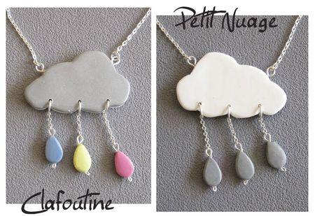 Petit-nuage
