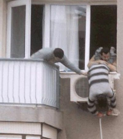 Airconditionner_Installers